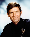 Kent McCord, Adam-12 (1968) Photo
