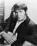 Glen Campbell Photographie