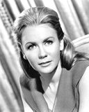 Juliet Mills Photo