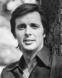 Ian Ogilvy, Return of the Saint (1978) Photo