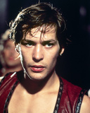 James Remar, The Warriors (1979) Photo