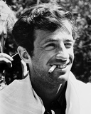Jean-Paul Belmondo Photo