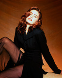 Mädchen Amick Photo