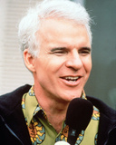 Steve Martin, L.A. Story (1991) Photo