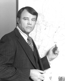 Joe Don Baker, Eischied (1979) Photo