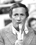 Joey Bishop Photo