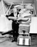 Lost in Space (1965) Foto