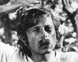 Roman Polanski Photo