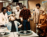 WKRP in Cincinnati (1978) Photo