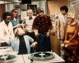 WKRP in Cincinnati (1978) Foto