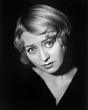 Joan Blondell Photo