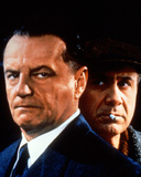 Jack Nicholson, Hoffa (1992) Photo