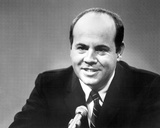 Tim Conway, The Tim Conway Show (1970) Photo