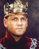 Henry V, Kenneth Branagh, 1989 Photo