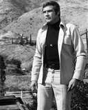 Lee Majors, The Six Million Dollar Man (1974) Photo