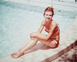 Hayley Mills Photo