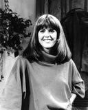 Pam Dawber, Mork & Mindy (1978) Photo