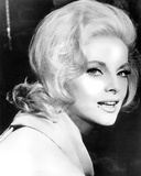 Virna Lisi Photo