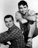The Many Loves of Dobie Gillis (1959) Photo