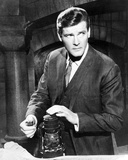 Roger Moore, The Saint (1962) Photo