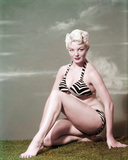 Sheree North Photo
