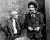 Welcome Back, Kotter (1975) Photo