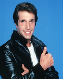 Henry Winkler, Happy Days (1974) Photo
