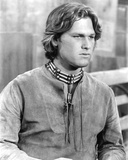 Kurt Russell, The Quest (1976) Photo