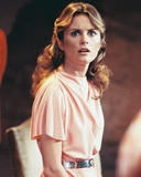 Heather Menzies, Logan's Run Photo