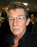 John Hurt Foto - john-hurt