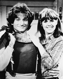 Mork & Mindy Photo
