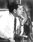 Jack Webb, Dragnet 1967 (1967) Photo