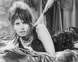 Sophia Loren, The Millionairess (1960) Photo