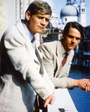 Brideshead Revisited Photo