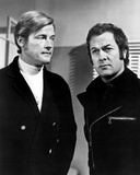 The Persuaders! (1971) Photo