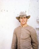 Jan-Michael Vincent, The Undefeated (1969) Photo