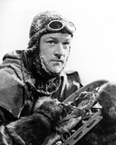 Kenneth More Photo