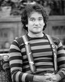 Robin Williams, Mork & Mindy (1978) Photo