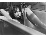 Maria Schneider, Ultimo tango a Parigi (1972) Photo
