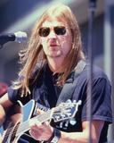 Kid Rock Photo
