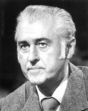 Stewart Granger, The Hound of the Baskervilles (1972) Photo