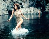 Tanya Roberts, The Beastmaster (1982) Photo