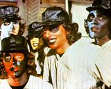 The Warriors (1979) Foto