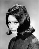 Sophia Loren, Operation Crossbow (1965) Photo
