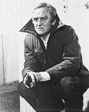 John Thaw, The Sweeney Photo