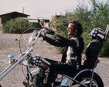 Peter Fonda, Easy Rider (1969) Photographie