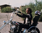 Peter Fonda, Easy Rider (1969) Photo