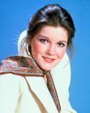 Kate Mulgrew, Kate Loves a Mystery (1979) Photo