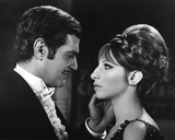 Funny Girl (1968) Photo