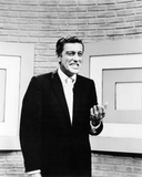 Dick Van Dyke, The Dick Van Dyke Show (1961) Photo
